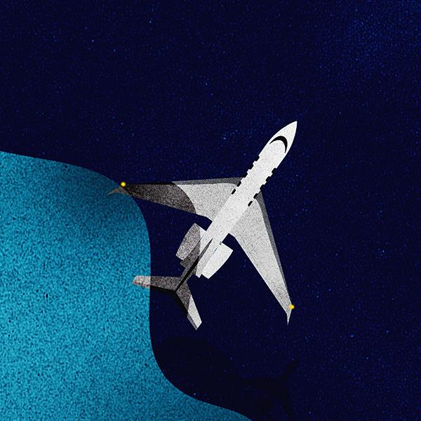 flight-detail-1