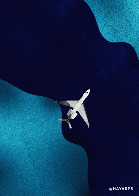 mediterranian-flight-small